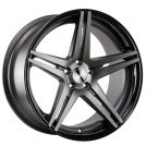 ISR7A – MG 20″ x 8.5″ (Custom-Fit)